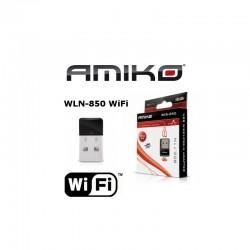 Pen Wi-Fi Amiko WLN-850