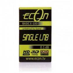 LNB Econ Basic E-100
