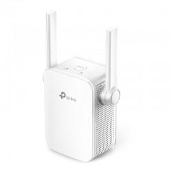 TP-Link 300Mbps Wi-Fi Range...