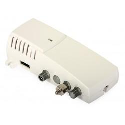 Modulador HDMI para DVB-T -...