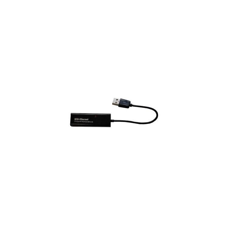 Medialink USB LAN Adaptador