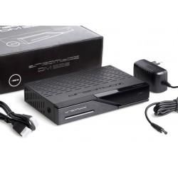 "Dreambox 525 HD ""DVB-S2"""