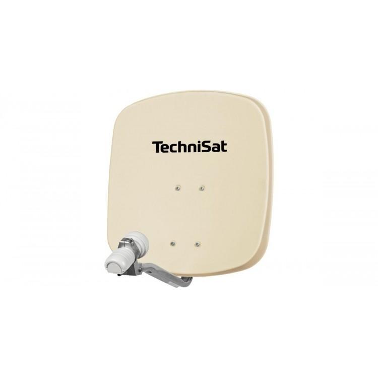 "Antena Technisat Digidish ""45cm"""