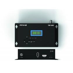 Modulador Amiko TRF-800 -...