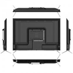 "Schneider LED ""43 Android UltraHD 4K"