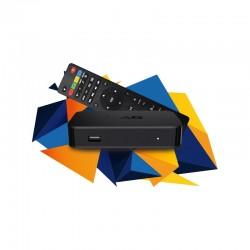 Infomir MAG 322 - IPTV Box