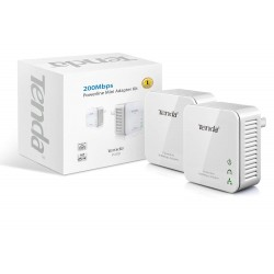 Tenda PowerLine 200Mbps