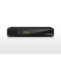 "AB Cryptobox 800UHD ""DVB-S/S2"""