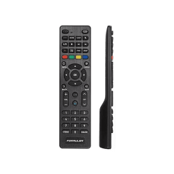 Comando Formuler Z Nano / Z+