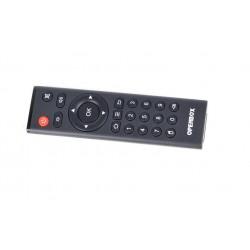 Comando Smart Box TV Android