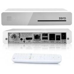 Vu+ Zero HD Rev.2 HEVC H265