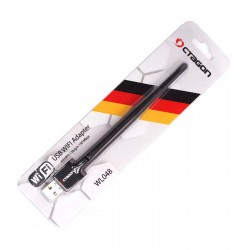 Octagon WL048 150Mbit/s Pen Sem Fios