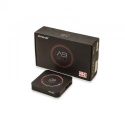 AMIKO A9RED (2GB/8GB)